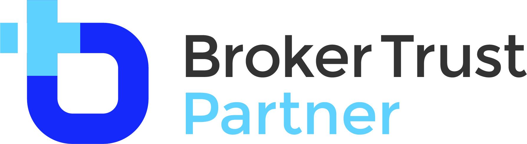 logo_brokertrust_partner_new
