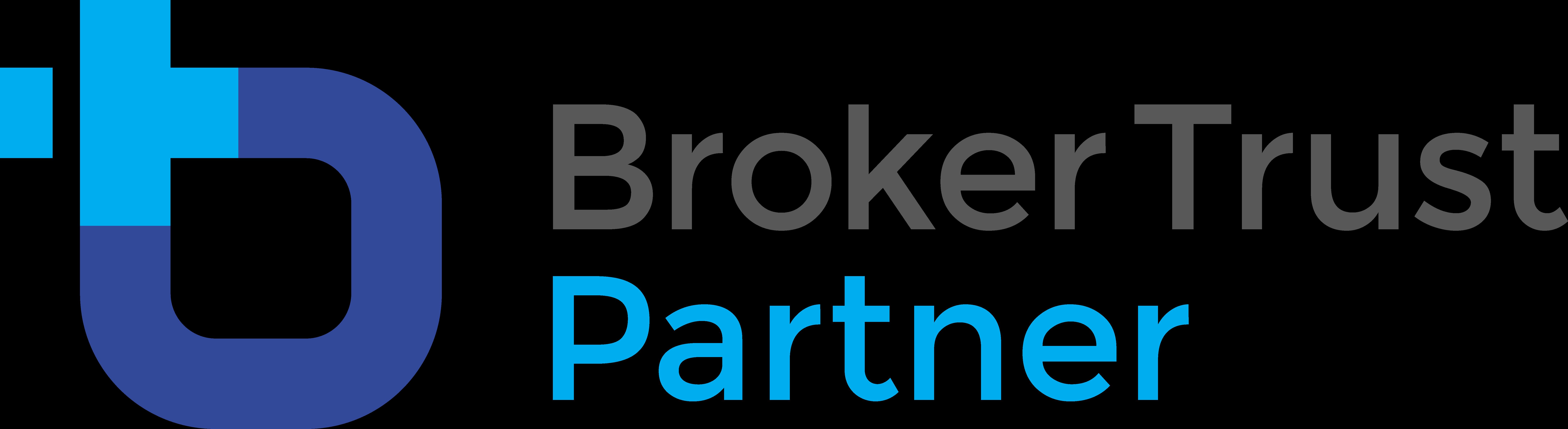logo_brokertrust_partner_web